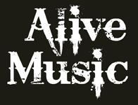Alive Music