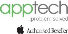 Apptech