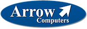 Arrow Computers - Joondalup