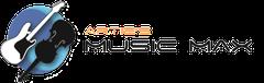 Arties Music Max