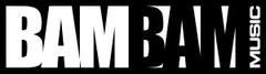 Bam Bam Music