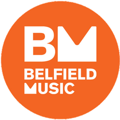 Belfield Music