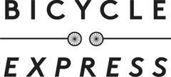 Bicycle Express Adelaide