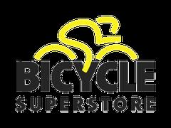 Bicycle Superstore - Carnegie