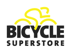 Bicycle Superstore - Fountain Gate