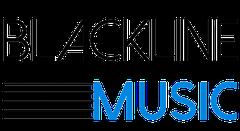 Blackline Music