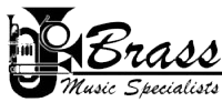 Brass Music Specialists