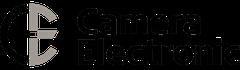 Camera Electronics