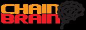 Chain Brain Bicycle Workshop