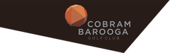 Cobram Barooga Golf Club