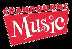Cranbourne Music - CRANBOURNE