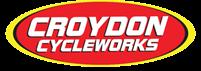Croydon Cycleworks
