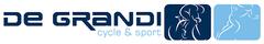 De Grandi Cycle & Sports