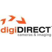 Digidirect - Miranda