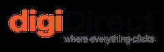 Digidirect - Miranda