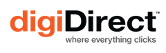 Digidirect - Sydney