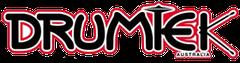 Drumtek