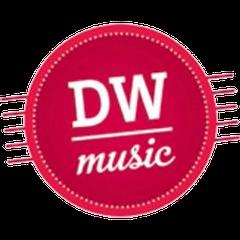 Musical Rental Products - Studio19 Rentals Australia