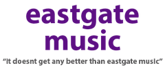 Eastgate Music