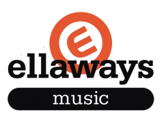 Ellaways Music