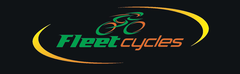 Fleet Cycles