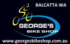 George's Bike Shop