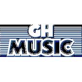 GH Music