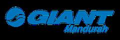 Giant Mandurah