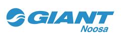 Giant Noosa