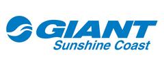 Giant Sunshine Coast