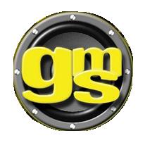 Gippsland Music