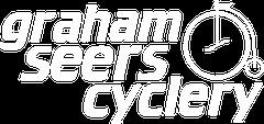 Graham Seers Cyclery
