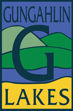 Gungahlin Lakes Golf Club