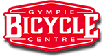 Gympie Bicycle Centre