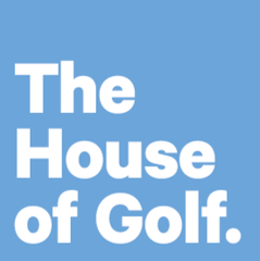 House of Golf - Mile End