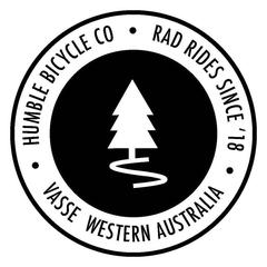 Humble Bicycle Co
