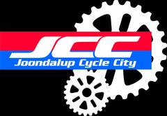 Joondalup Cycle City