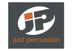 Just Percussion