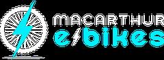 Macarthur E-Bikes
