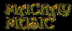 Mackay Music
