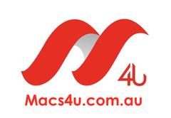 Macs4U