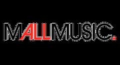 Mall Music