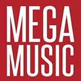 Mega Music - Wangara