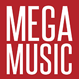 Mega Music - Myaree