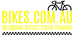 Melbourne Bicycle Centre