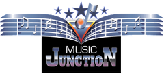 Music Junction - Blackburn
