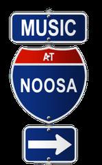 Music @ Noosa