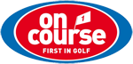 On Course Golf Online