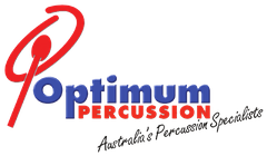 Optimum Percussion