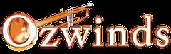 Ozwinds - Coburg
